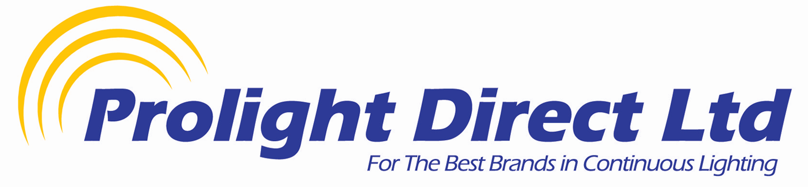 Prolight Direct