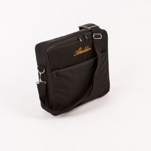 1 kit bag