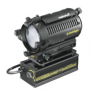 DLHM4-300