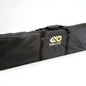 bag 401