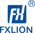 FXLION BATTERIES