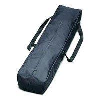 l9 stand bag