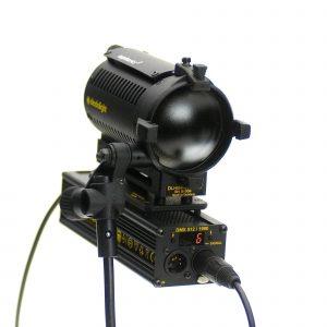 DLHM4-300DMX.jpg
