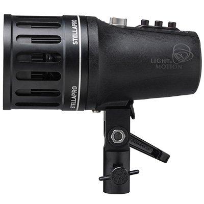 Stella Pro 8000 RF INTL (5600K)