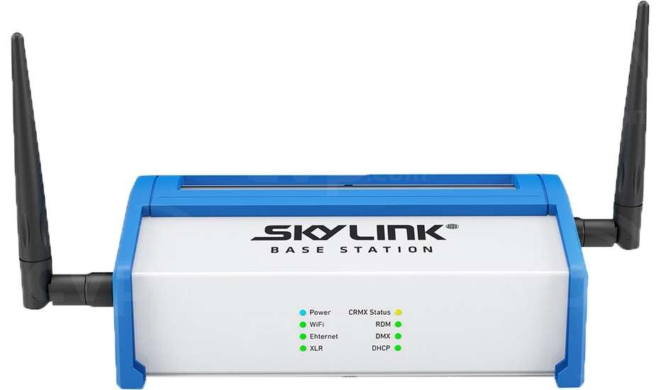 06-10-20171507284491skylink-base-station-main-image