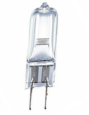 150 bulb