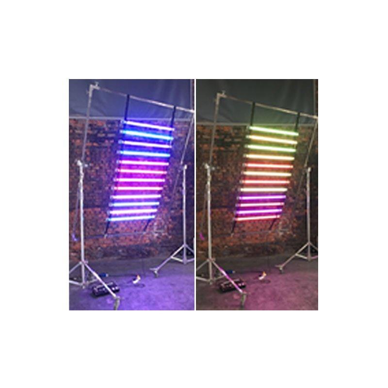 4FT-RGBW