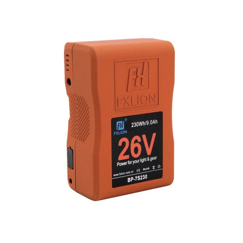 BP-7S230