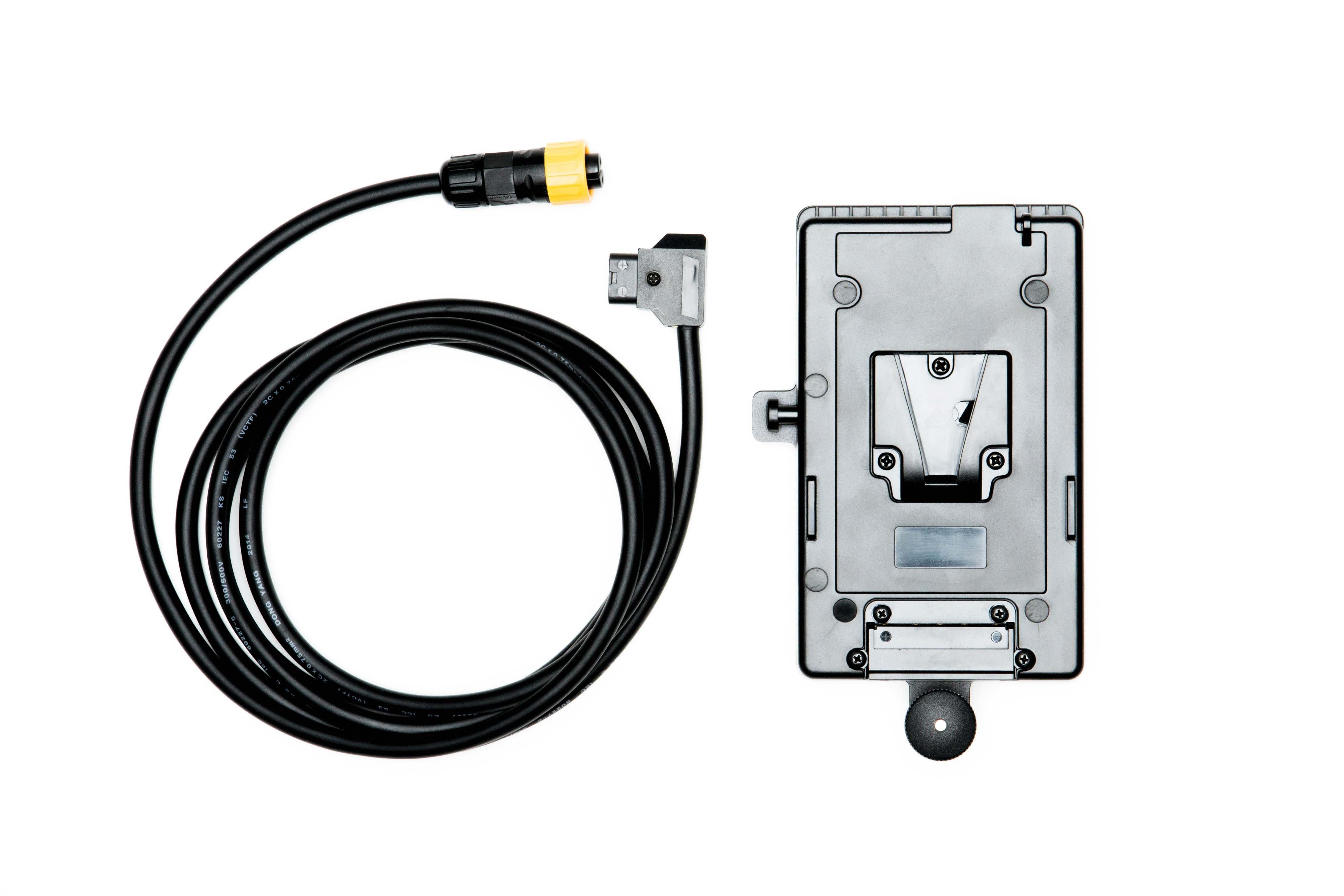 FT50VM