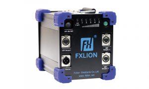 FX-HP-7224-A