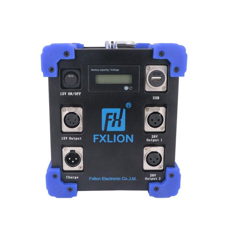 FX-HP-7224-PLUS_1