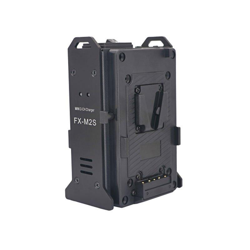 FX-M2S