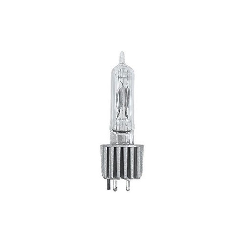 HPL-750-LAMPE-230V.