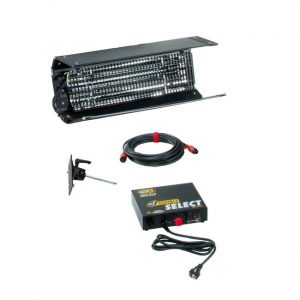 SYS-2402-F230-2ft-double