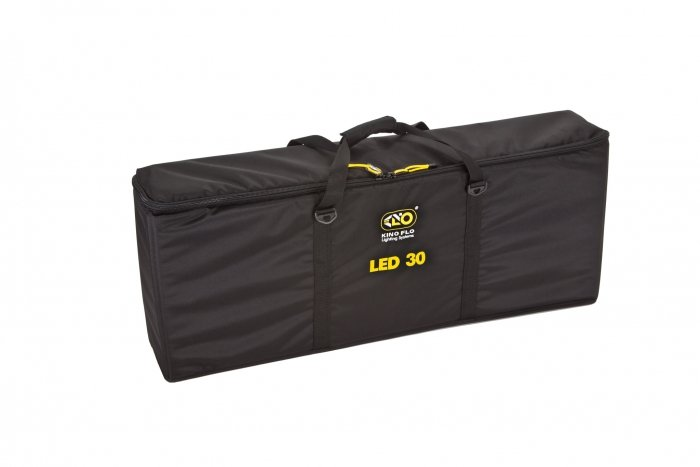 bag-sl30-width-700