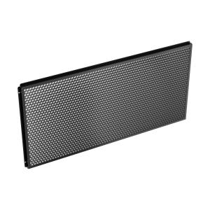 honeycomb grid for base lite