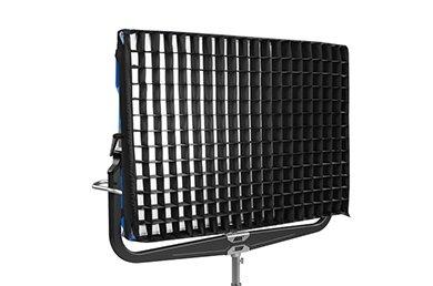 lb_dopchoice-snap-grid-S360