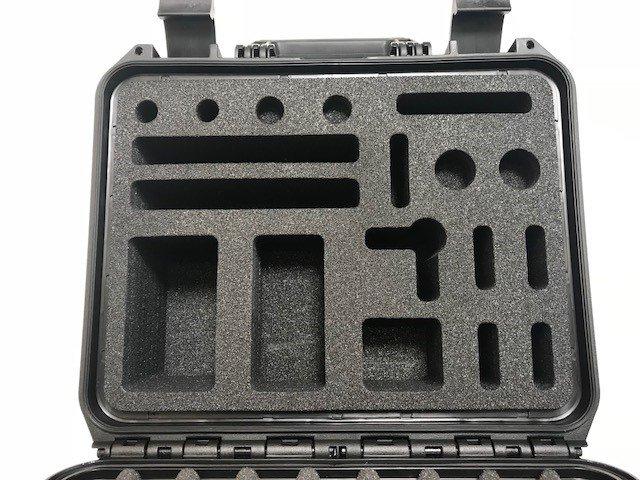 mini kit case 2