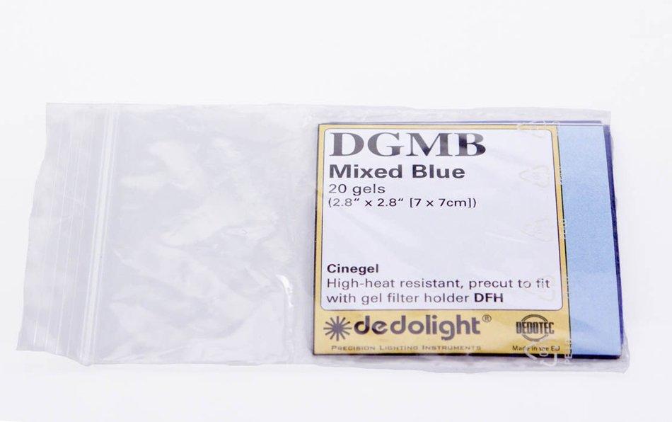 DGMB.jpg