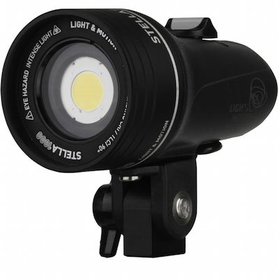 stella-1000-camera-light_0002_layer_0